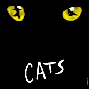 Cats Title Art (002)
